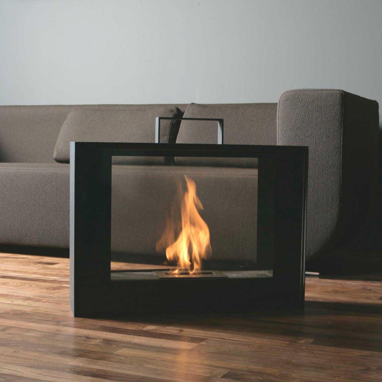 tisch kamin aus glas preisvergleiche erfahrungsberichte und kauf bei nextag. Black Bedroom Furniture Sets. Home Design Ideas
