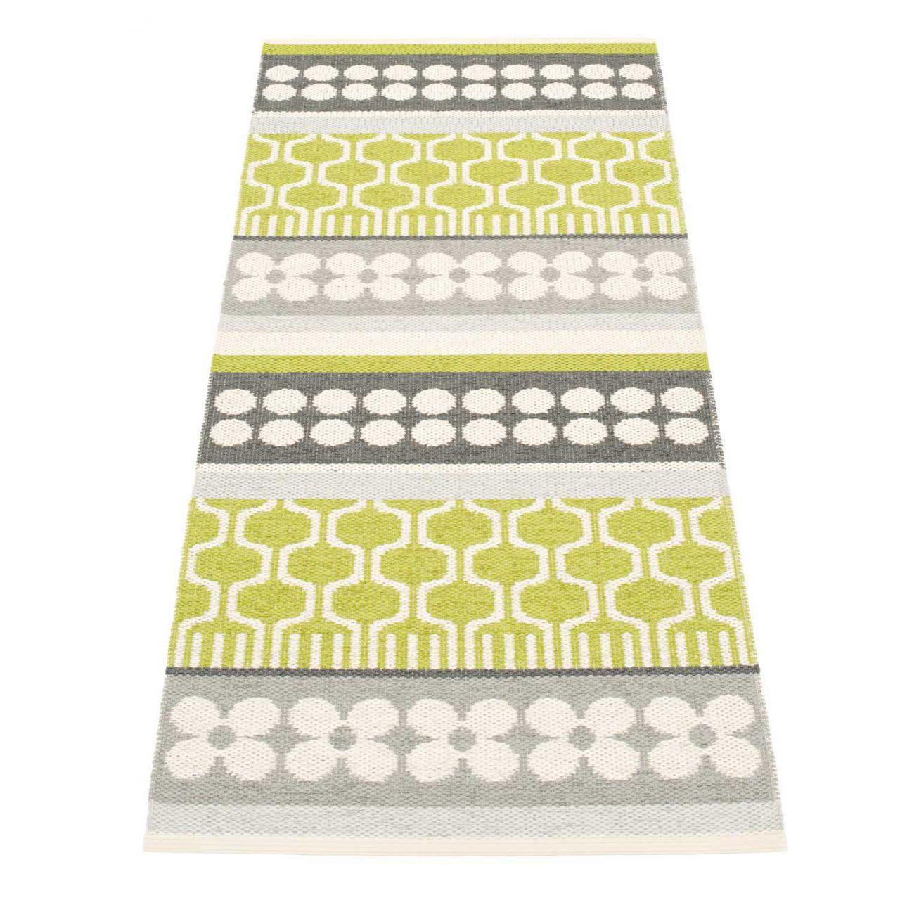 outdoor teppiche preisvergleiche erfahrungsberichte und kauf bei nextag. Black Bedroom Furniture Sets. Home Design Ideas