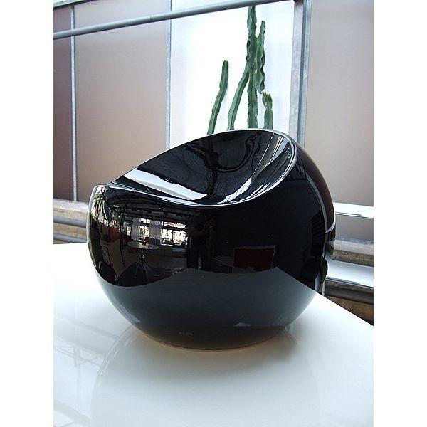 ball chair g nstig preisvergleiche erfahrungsberichte. Black Bedroom Furniture Sets. Home Design Ideas
