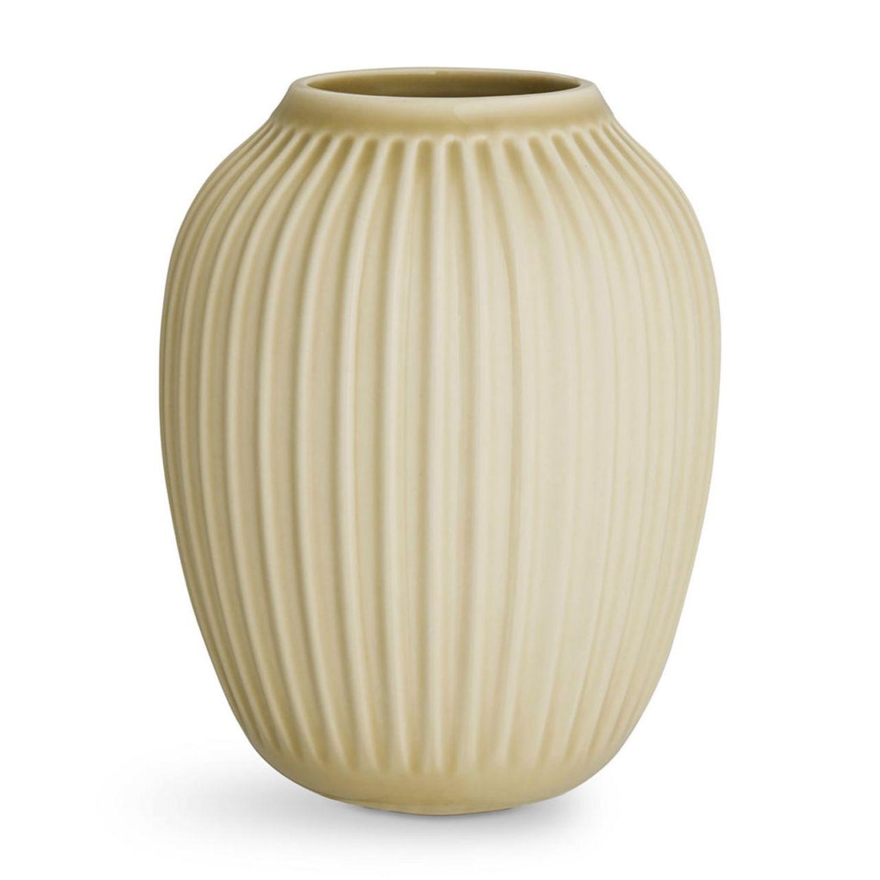 Kähler - Hammershoi Vase H250