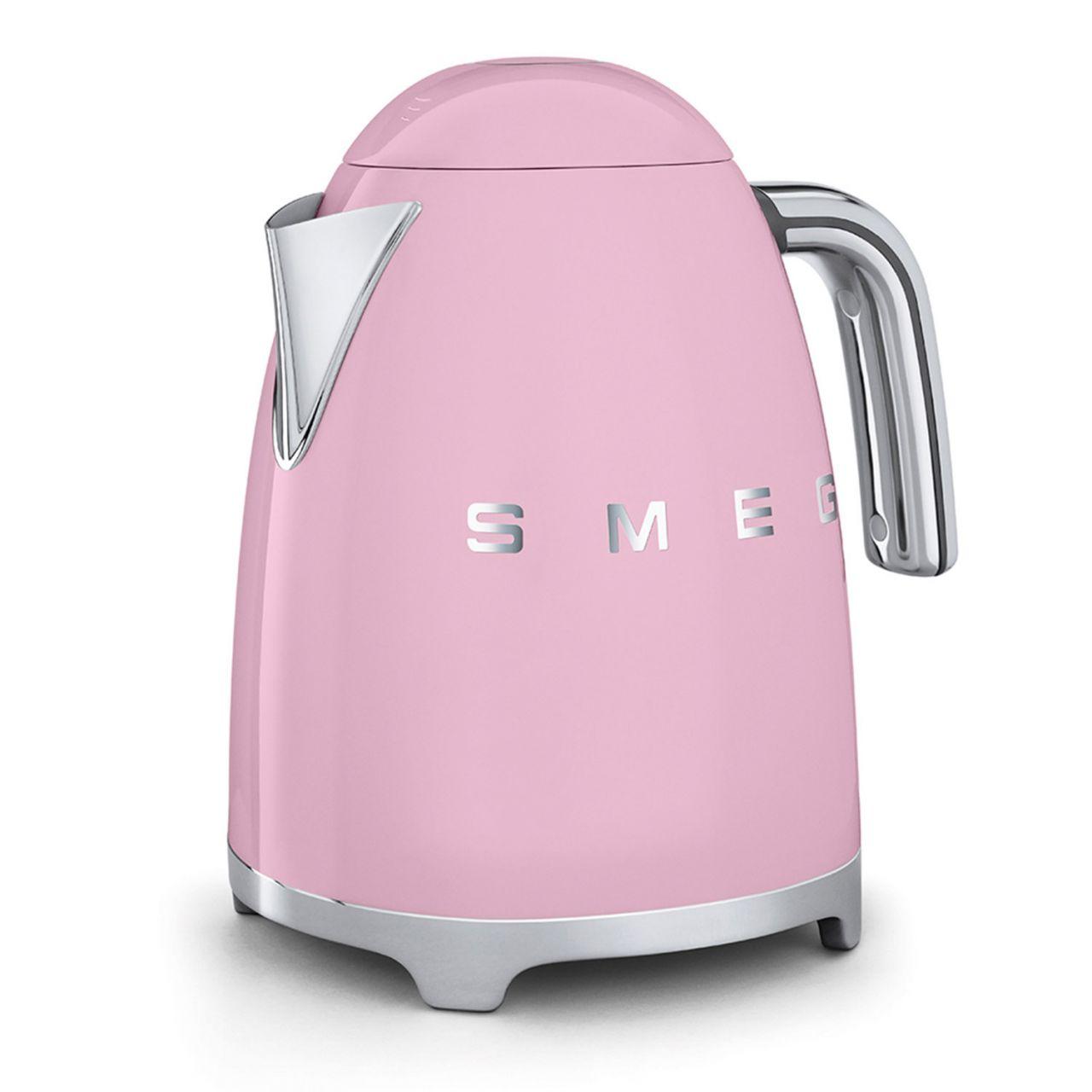 SMEG - KLF01 Wasserkocher