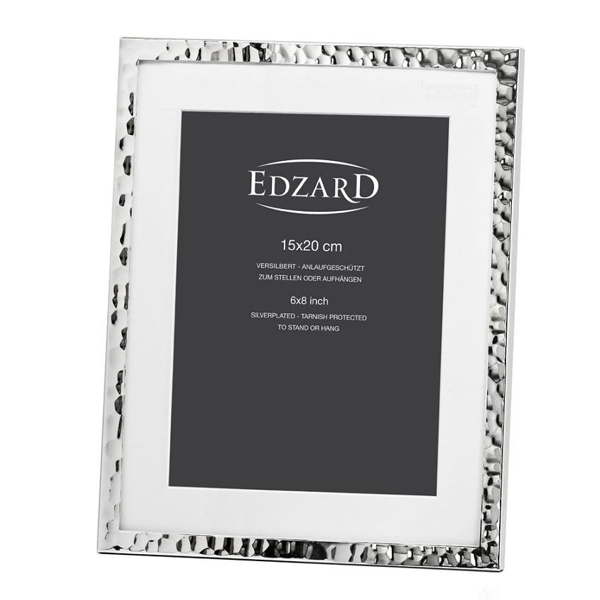 EDZARD - Fano Fotorahmen