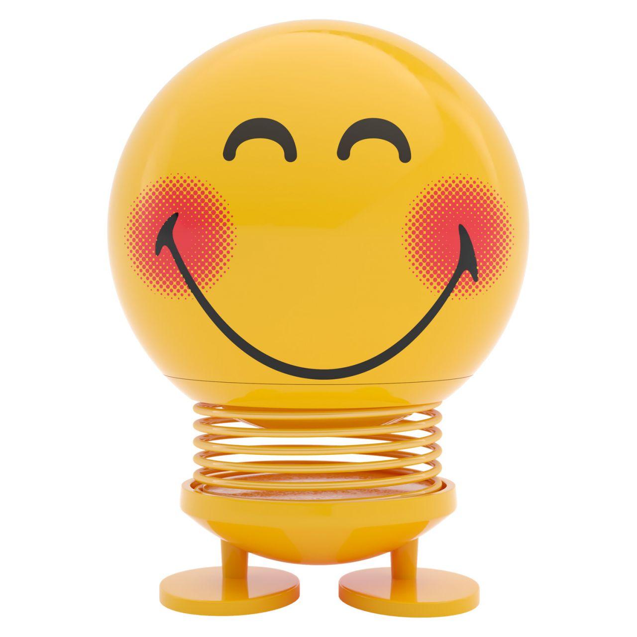 Hoptimist - Smiley