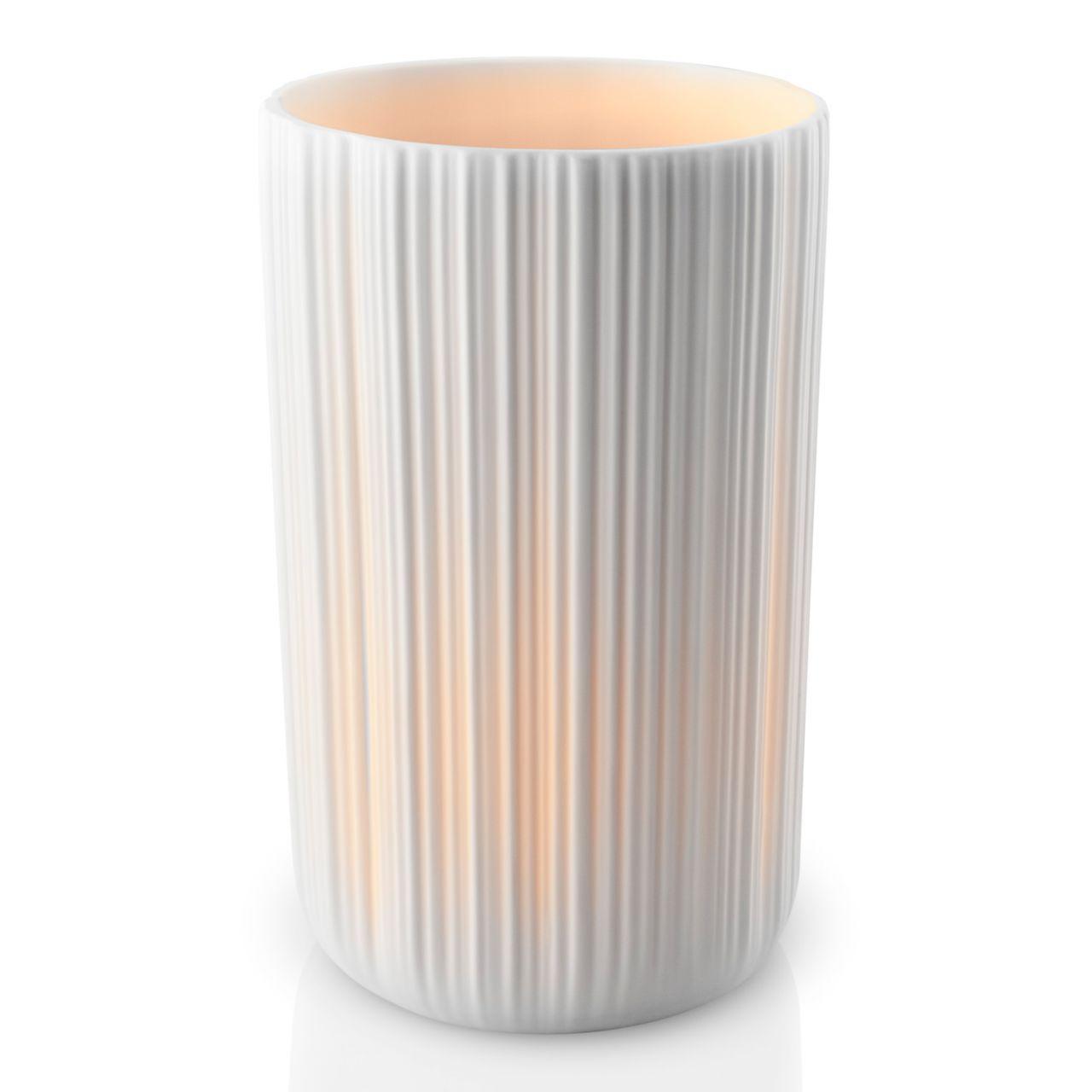 Eva Solo - Kerzenhalter mit LED