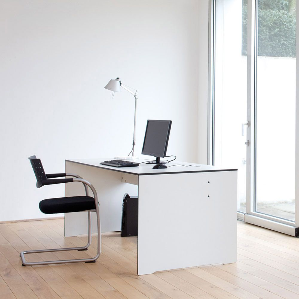 m bel kaufen billig sonstige machen sie den preisvergleich bei nextag. Black Bedroom Furniture Sets. Home Design Ideas