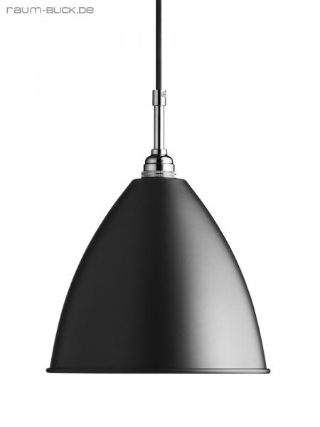 gubi adnet spiegel 58 cm braun tan rund leder circulaire wandspiegel ebay. Black Bedroom Furniture Sets. Home Design Ideas