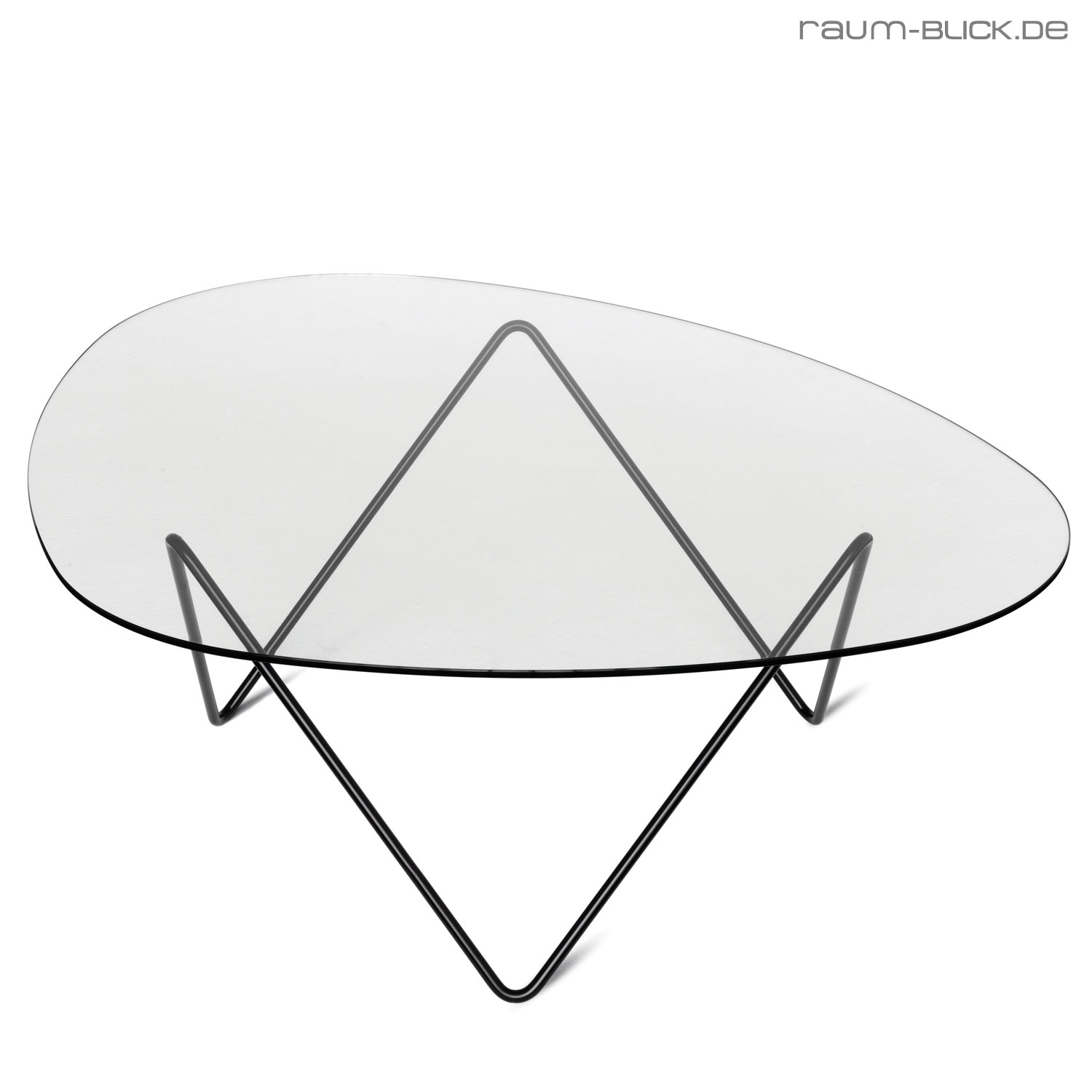 Gubi Pedrera Coffee Table Images Pd2 Floor