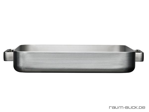 iittala tools backofenbr ter gro edelstahl br ter ebay. Black Bedroom Furniture Sets. Home Design Ideas