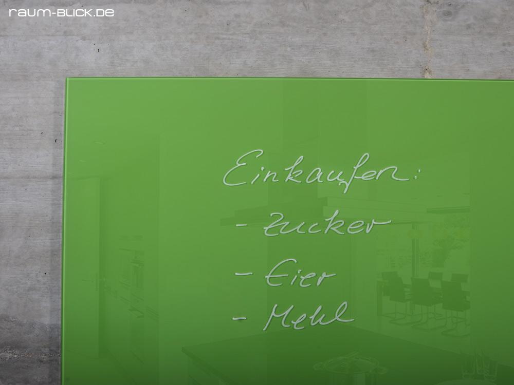 Faxrolle 35m für Wincor-Nixdorf Telfax 890 N Wincor-Nixdorf Telfax 890 Series