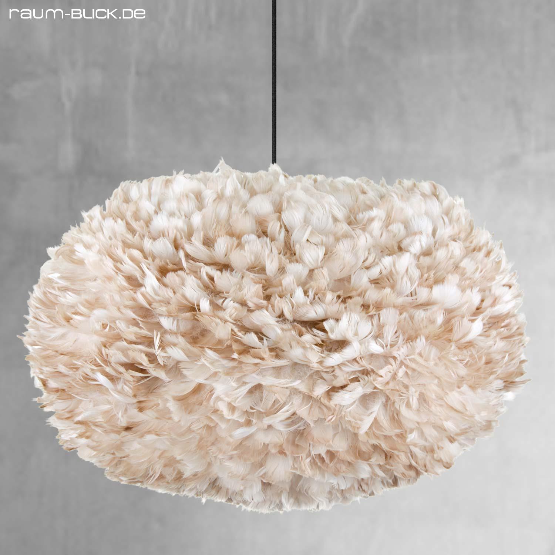 lampe federn federlampe with lampe federn beautiful deko trends fr hling sommer maisons du. Black Bedroom Furniture Sets. Home Design Ideas