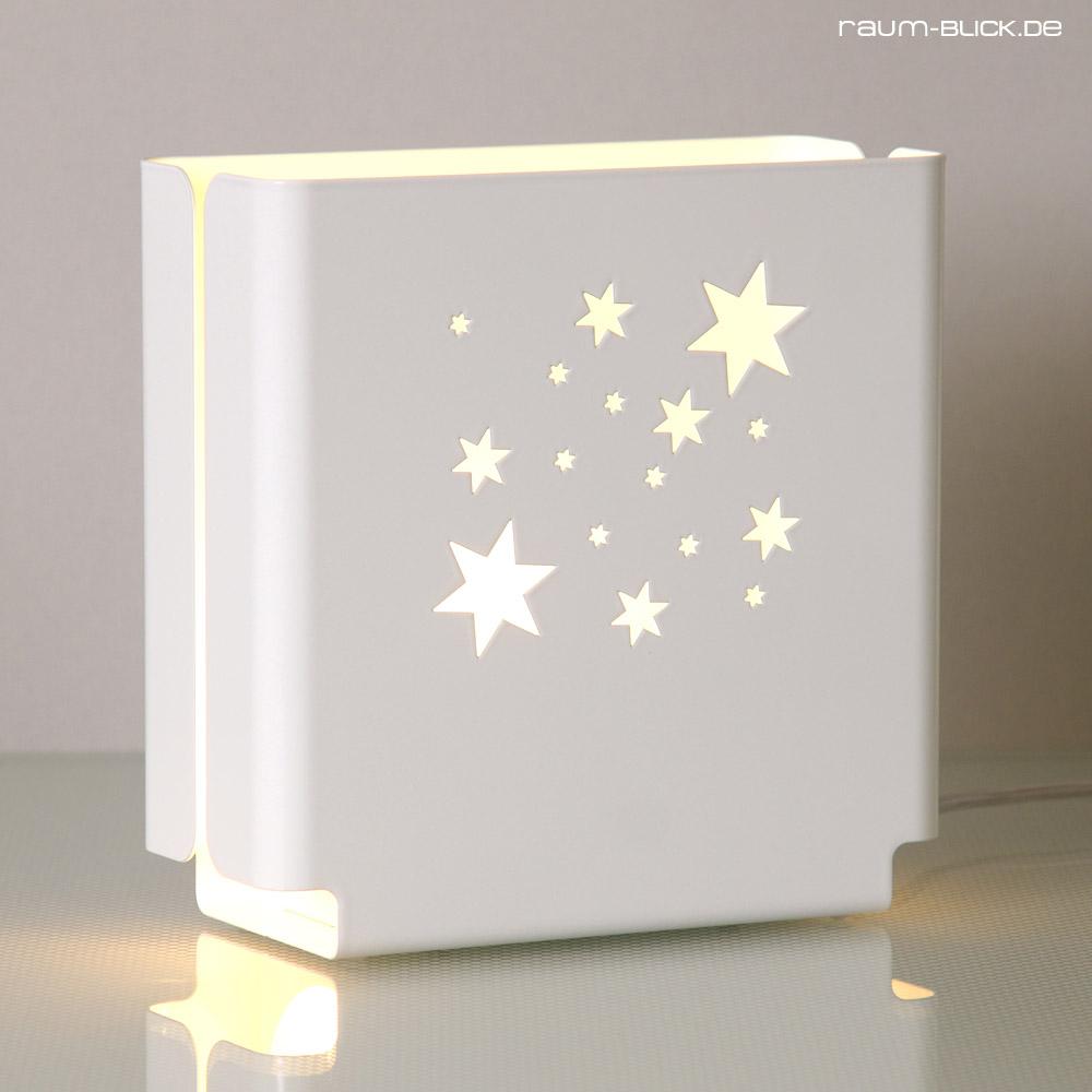 Kinderzimmerlampe Mit Sternenhimmel ~ Die beste Idee Idee für ...