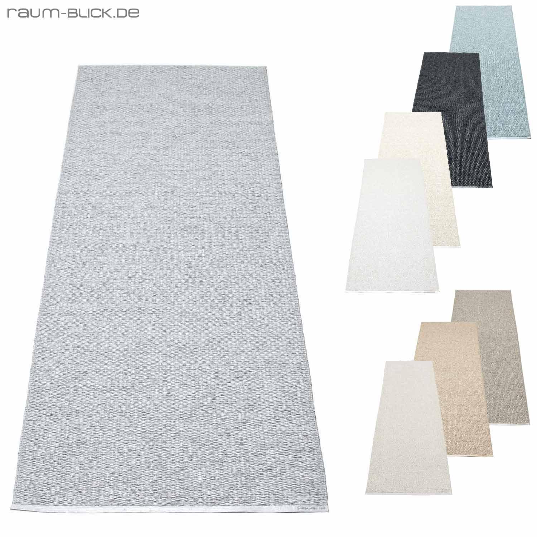 Pappelina Teppiche  Sonstige  Preisvergleiche