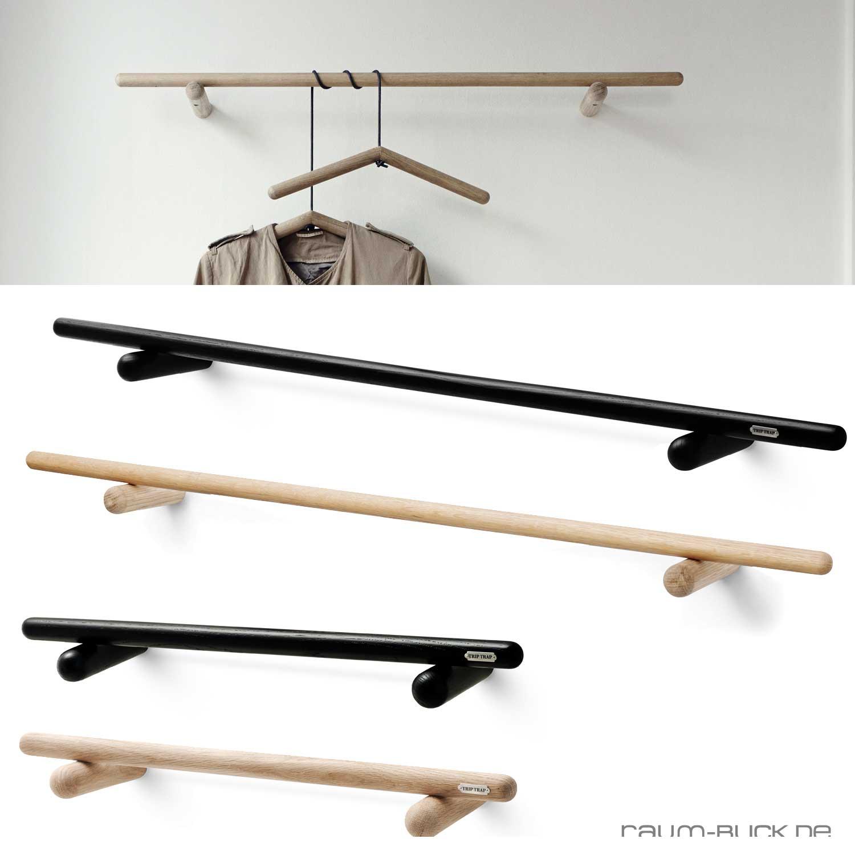 Garderobe eck sonstige preisvergleiche for Garderobe 60 cm