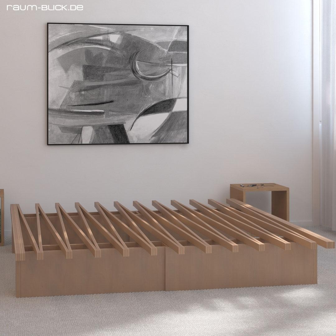 ziehharmonika bett preisvergleiche erfahrungsberichte und kauf bei nextag. Black Bedroom Furniture Sets. Home Design Ideas