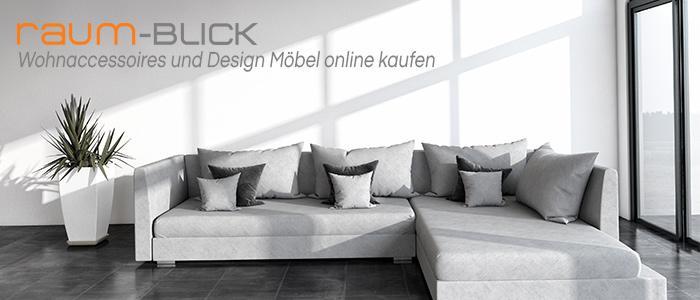 raum-blick Shop