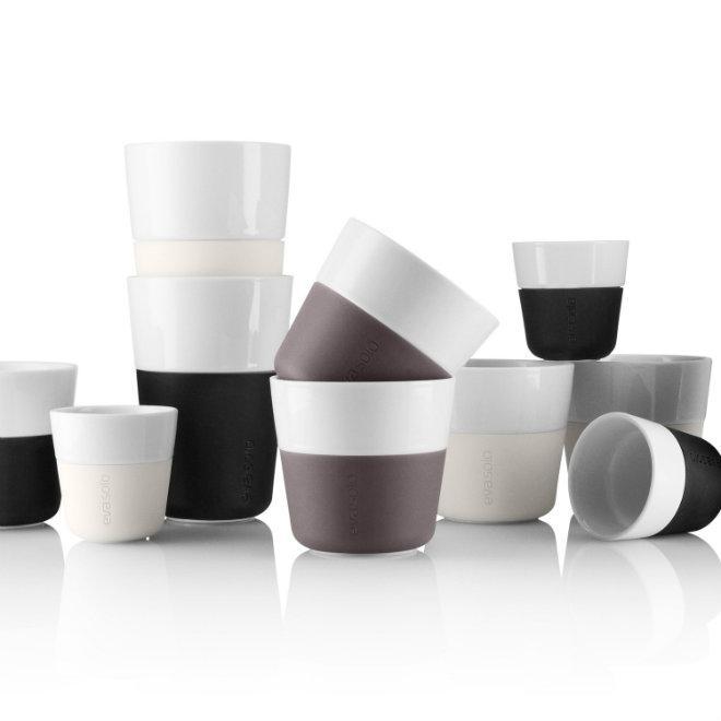 Eva Solo Kaffeebecher