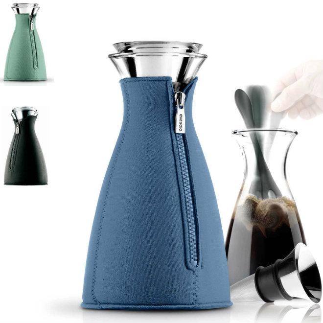 eva solo CafeSolo Kaffeezubereiter