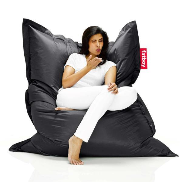Fatboy Sitzsack Original für Indoor