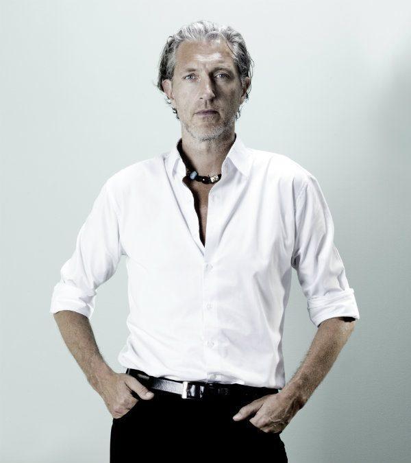 @wikipedia – Marcel Wanders