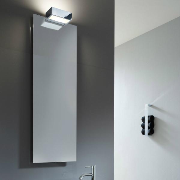 beleuchtung in wohnzimmer und co raum blick magazin. Black Bedroom Furniture Sets. Home Design Ideas
