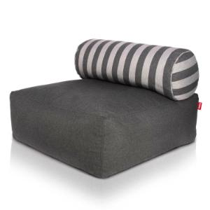 Fatboy Tsjonge Sitzsack Couch Sessel