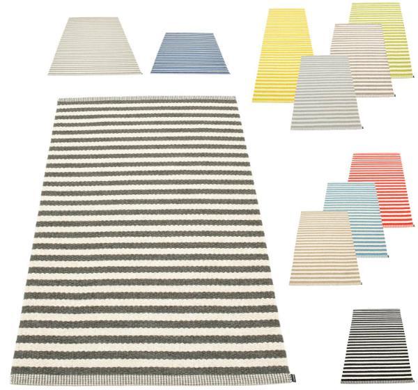 pappelina-duo-outdoor-teppich-aus-hochwertigem-kunststoff