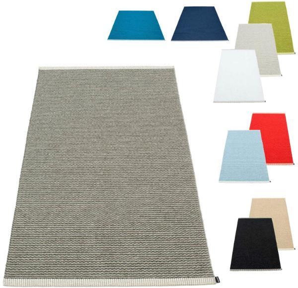 pappelina-mono-outdoor-teppich-aus-hochwertigem-kunststoff