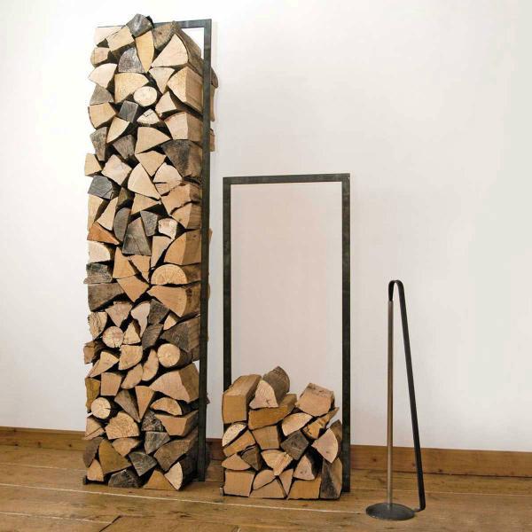 raumgestalt-woodtower-kaminholzstaender