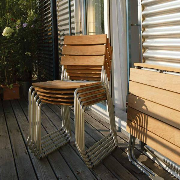 weishaeupl-balcony-stuhl-teak