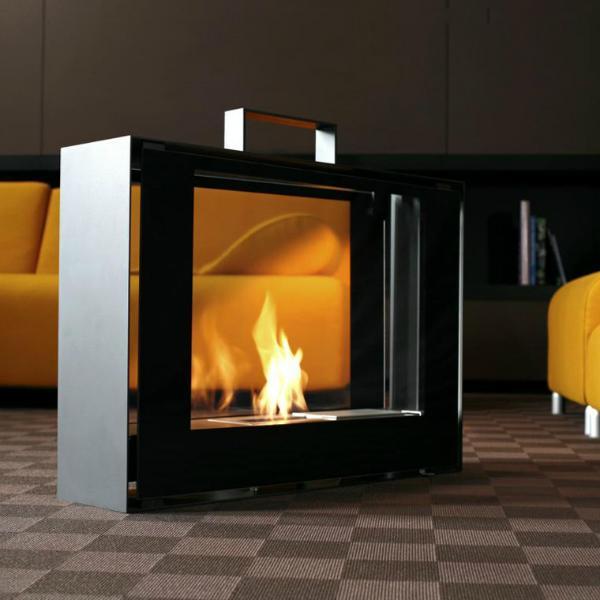 mehr als nur ein kamin raum blick magazin. Black Bedroom Furniture Sets. Home Design Ideas