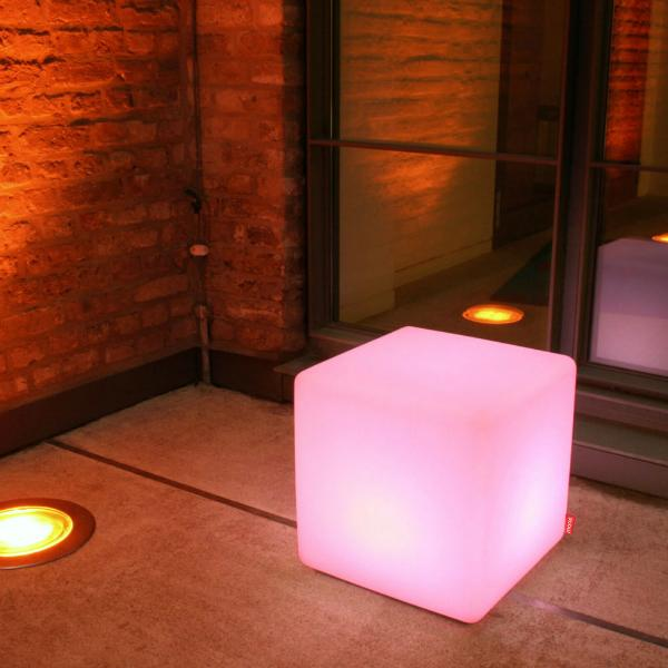 moree-cube-led-lichtwuerfel-outdoor-dimmbar