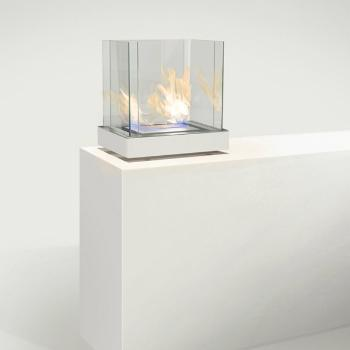 radius-design-top-flame-bioethanol-kamin