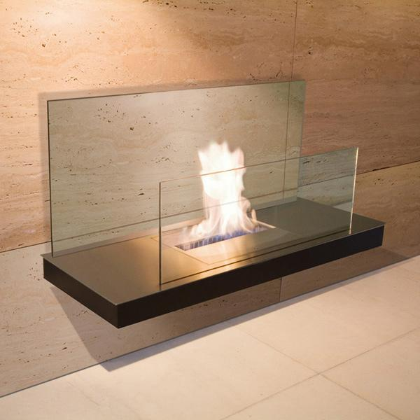 radius-design-wall-flame-ii-kamin