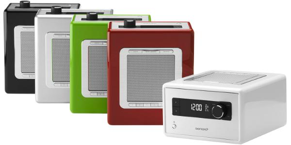 sonororadio-design-dab-fm-digitalradio-mit-bluetooth-technologie