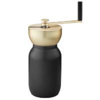 stelton Collar Kaffeemühle Aufbewahrungsbehälter Inhalt 0,5 Liter