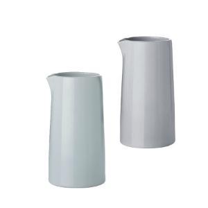 stelton Emma Milchkännchen Porzellan Volumen 0,3 Liter