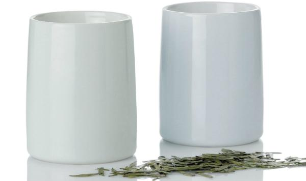 stelton Emma Thermobecher 2er Set Volumen 0,25 Liter