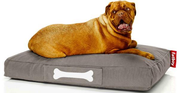 fatboy-doggielounge-stonewashed