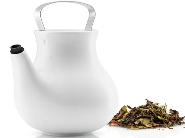eva-solo-my-big-tea-teekanne-mit-teehaube