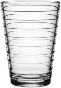 ittala-aino-aalto-glas-2er-set