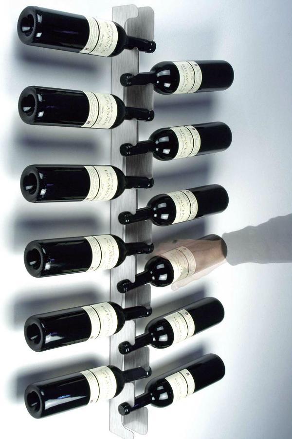 radius-design-weinrack-fuer-12-flaschen-aus-edelstahl