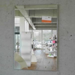 raum-blick-magnetspiegel-60x40-cm