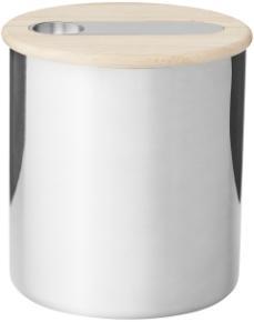 stelton-scoop-teedose-messloeffel-im-deckel
