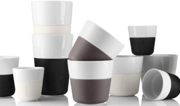 eva-solo-kaffeebecher-gut-zu-halten-durch-silikonbeschichtung-2er-set