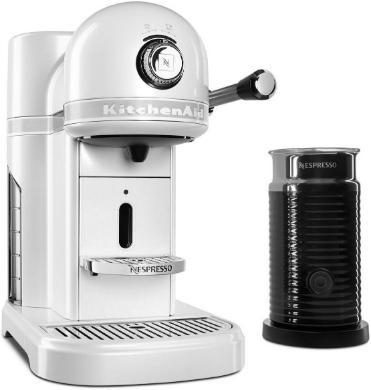 kitchenaid-artisan-nespressomaschine-aeroccino-3-milchaufschaeumer-frosted-pearl-aktion