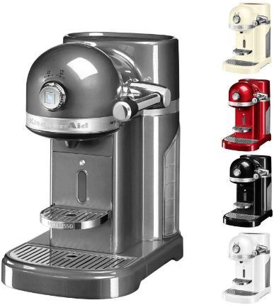 kitchenaid-artisan-nespressomaschine-medaillon-silber-aktion