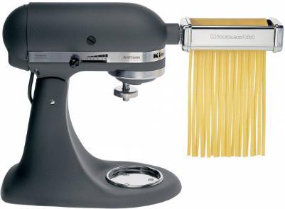 kitchenaid-artisan-nudelvorsatz-kpra-optionales-zubehoer-fuer-die-kuechenmaschine