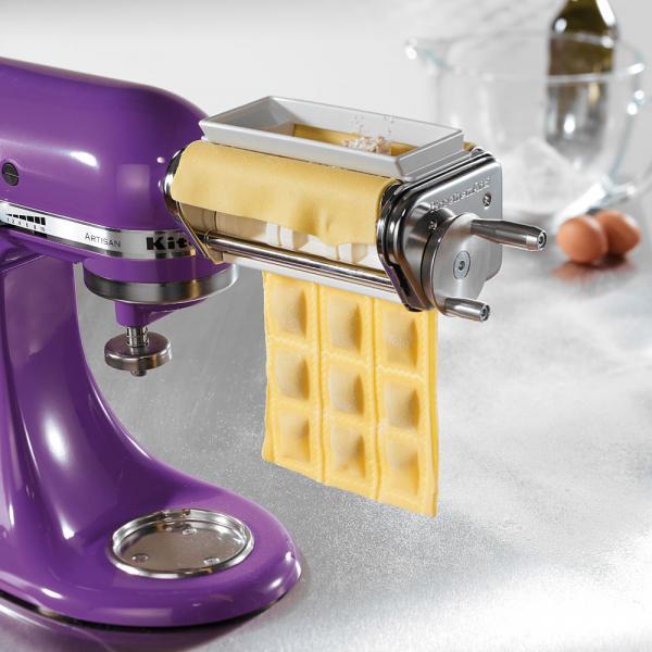 kitchenaid-artisan-ravioliaufsatz-krav-optionales-zubehoer-fuer-die-kuechemaschine