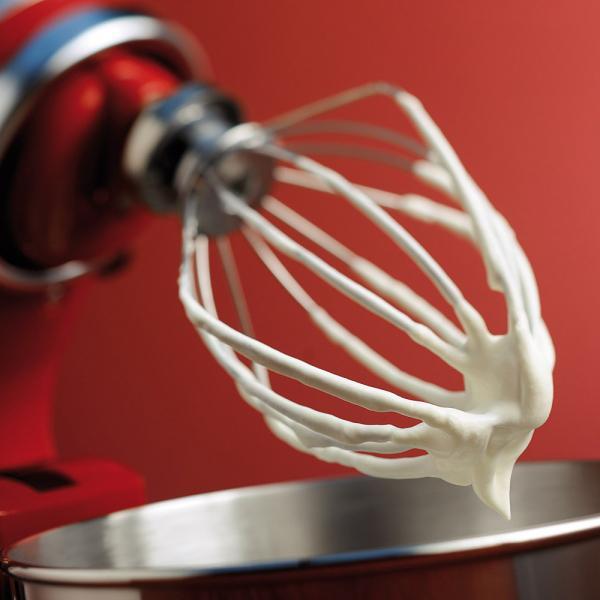 kitchenaid-artisan-schneebesen-k45ww-standardzubehoer-kuechenmaschinen-mit-kippbarem-motorkopf