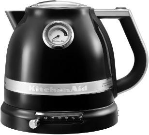 kitchenaid-artisan-wasserkocher-5kek1522-onyx-schwarz